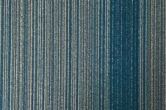 62V4R - Blue Gray