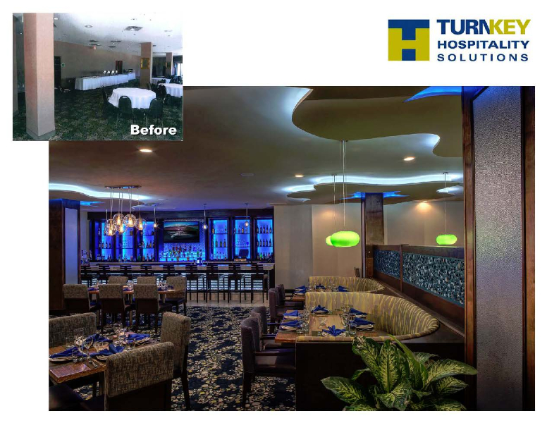 50 Interior Design Solutions Jacksonville Florida Jacksonville Interior Design Csx