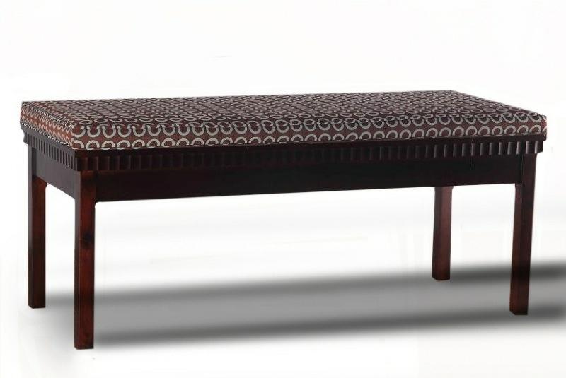 laggage-bench-3