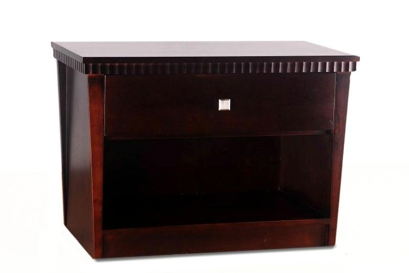 nightstand-3