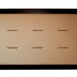 headboard-1