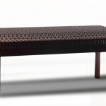 laggage-bench-3