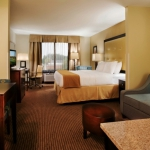 holiday-inn-express-waycross-and-cordele-001