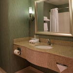 holiday-inn-express-waycross-and-cordele-002
