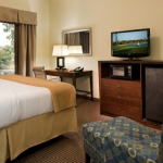 holiday-inn-express-waycross-and-cordele-004