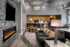 Holiday Inn Express, Albany, GA