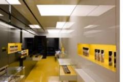 Indoor lighting2
