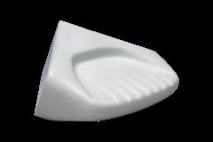 Corner Soap Holder 1
