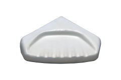 Corner Soap Holder 2