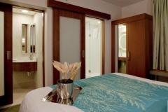 Springhill Suites Marriott - Huntsville, AL