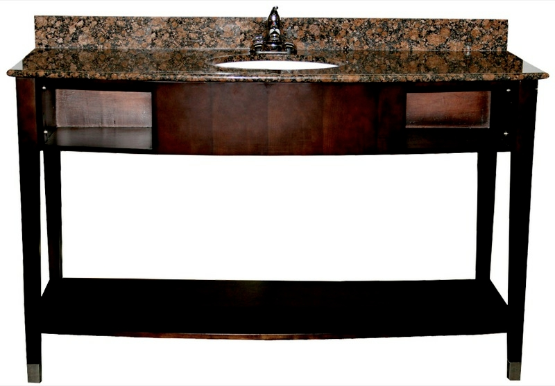 baltic-brown-vanity-undermount-sink