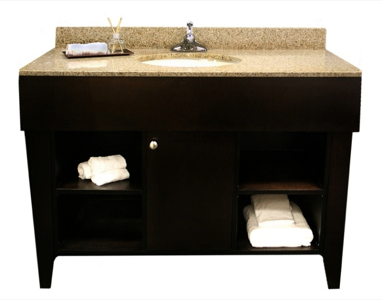 crowne-plaza-vanity