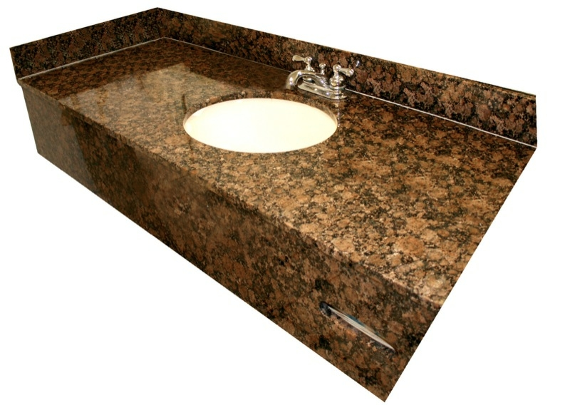 granite-vanity-apron-copy