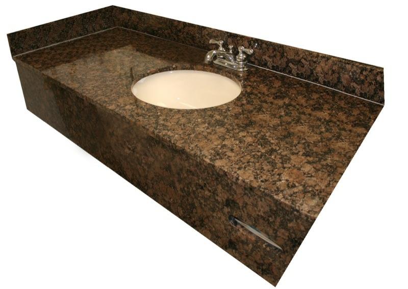granite-vanity-apron
