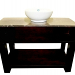 vanity-furniture-with-granite-top
