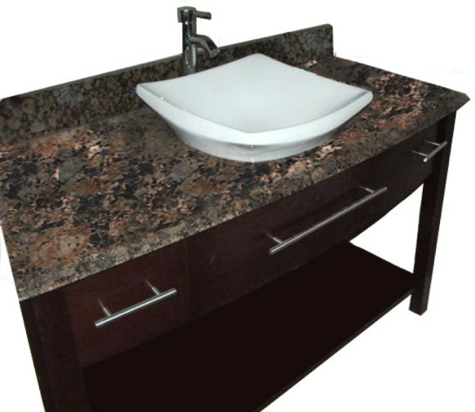 top-mount-sink-vanity