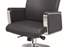 Black Box Task Chair